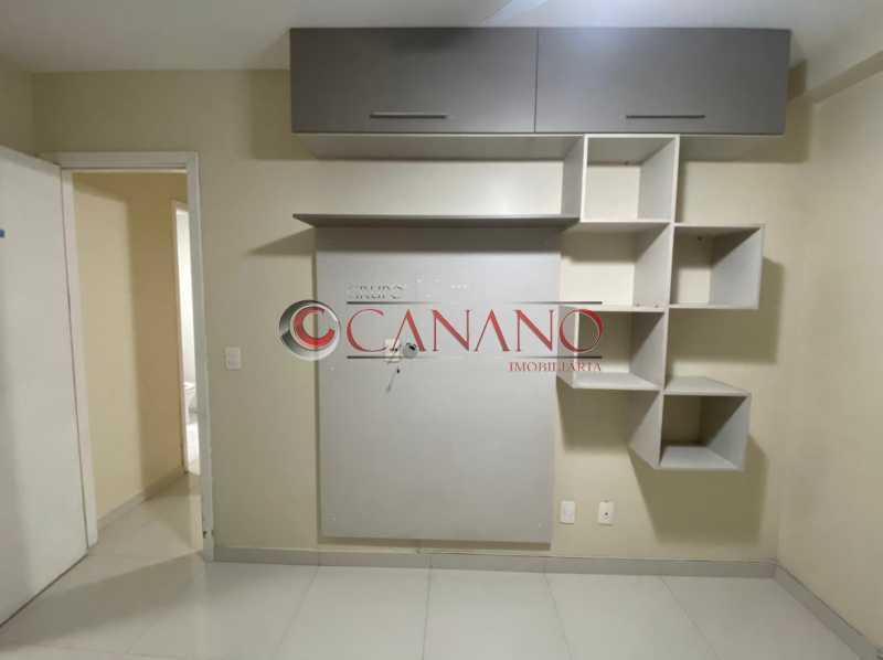 18 - Apartamento 2 quartos para alugar Pilares, Rio de Janeiro - R$ 1.980 - BJAP20889 - 19
