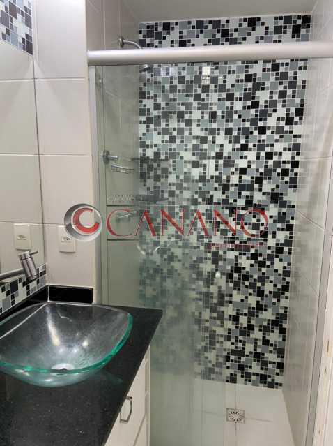 20 - Apartamento 2 quartos para alugar Pilares, Rio de Janeiro - R$ 1.980 - BJAP20889 - 21