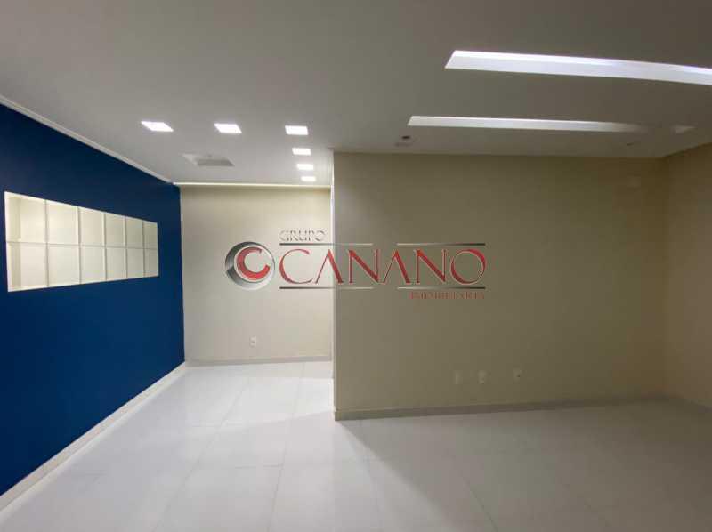 2 - Apartamento 2 quartos para alugar Pilares, Rio de Janeiro - R$ 1.980 - BJAP20889 - 3