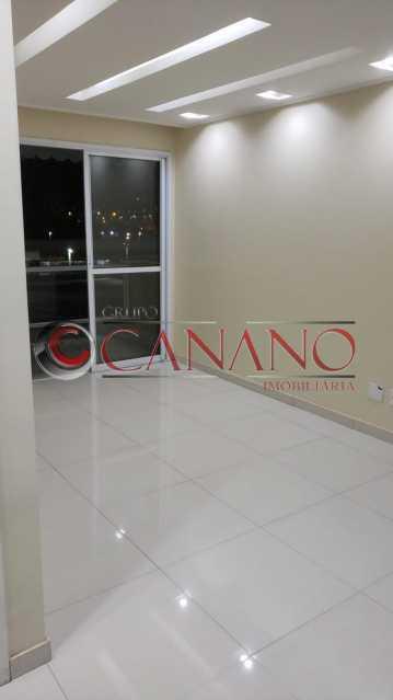 6 - Apartamento 2 quartos para alugar Pilares, Rio de Janeiro - R$ 1.980 - BJAP20889 - 7