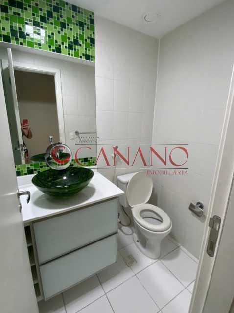 21 - Apartamento 2 quartos para alugar Pilares, Rio de Janeiro - R$ 1.980 - BJAP20889 - 22