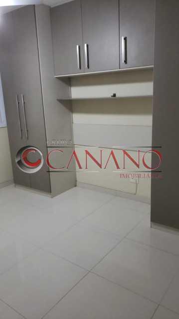 22 - Apartamento 2 quartos para alugar Pilares, Rio de Janeiro - R$ 1.980 - BJAP20889 - 23