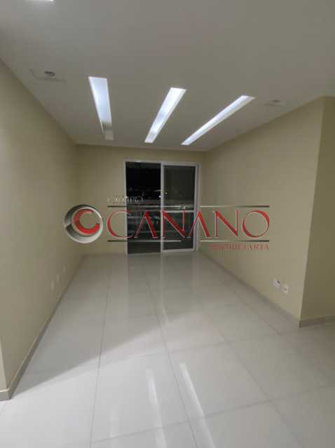 4 - Apartamento 2 quartos para alugar Pilares, Rio de Janeiro - R$ 1.980 - BJAP20889 - 5