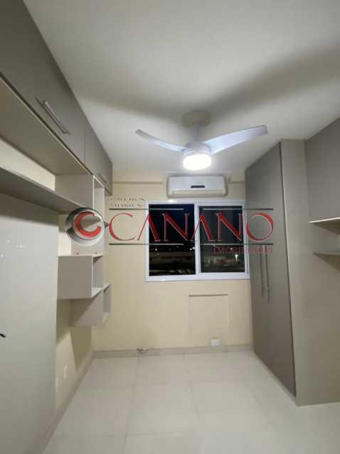 23 - Apartamento 2 quartos para alugar Pilares, Rio de Janeiro - R$ 1.980 - BJAP20889 - 24