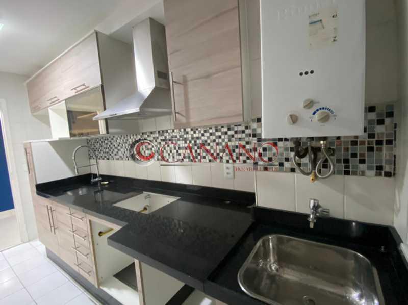 8 - Apartamento 2 quartos para alugar Pilares, Rio de Janeiro - R$ 1.980 - BJAP20889 - 9