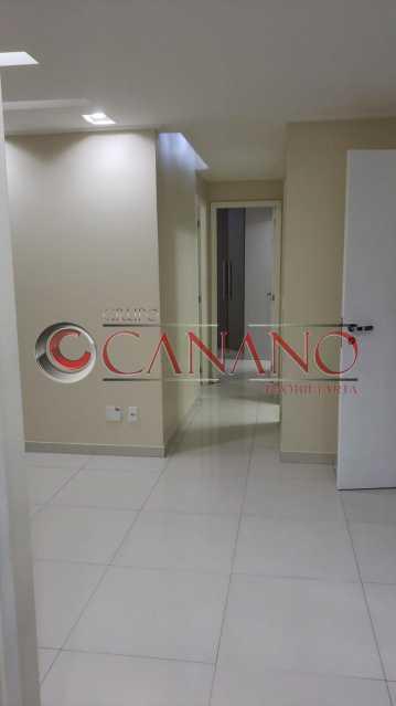5 - Apartamento 2 quartos para alugar Pilares, Rio de Janeiro - R$ 1.980 - BJAP20889 - 6