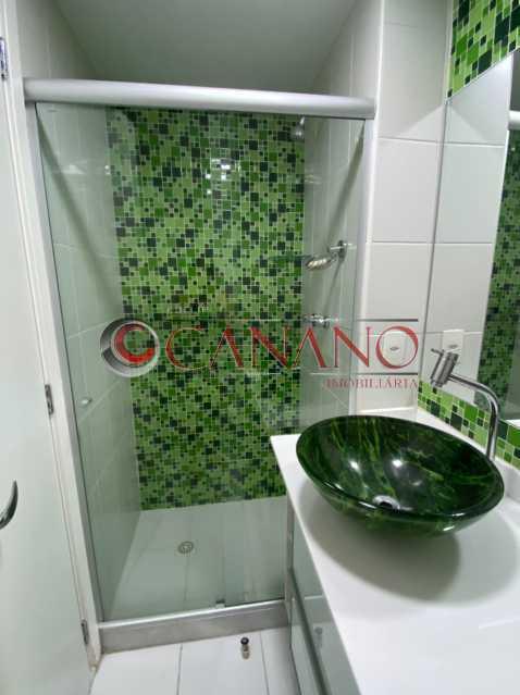 25 - Apartamento 2 quartos para alugar Pilares, Rio de Janeiro - R$ 1.980 - BJAP20889 - 26