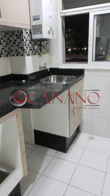26 - Apartamento 2 quartos para alugar Pilares, Rio de Janeiro - R$ 1.980 - BJAP20889 - 27