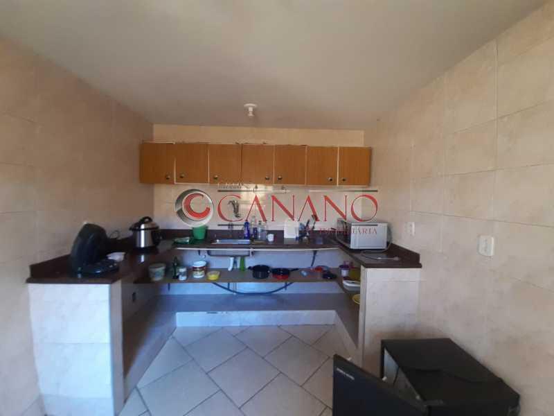 3dc85214-e212-4a0f-88fa-d74026 - Casa 4 quartos à venda Cachambi, Rio de Janeiro - R$ 580.000 - BJCA40016 - 10