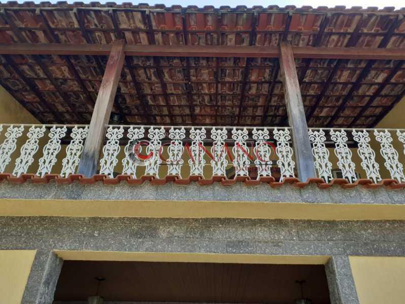 6a8dd1b1-96f4-438c-9c2a-b15656 - Casa 4 quartos à venda Cachambi, Rio de Janeiro - R$ 580.000 - BJCA40016 - 15