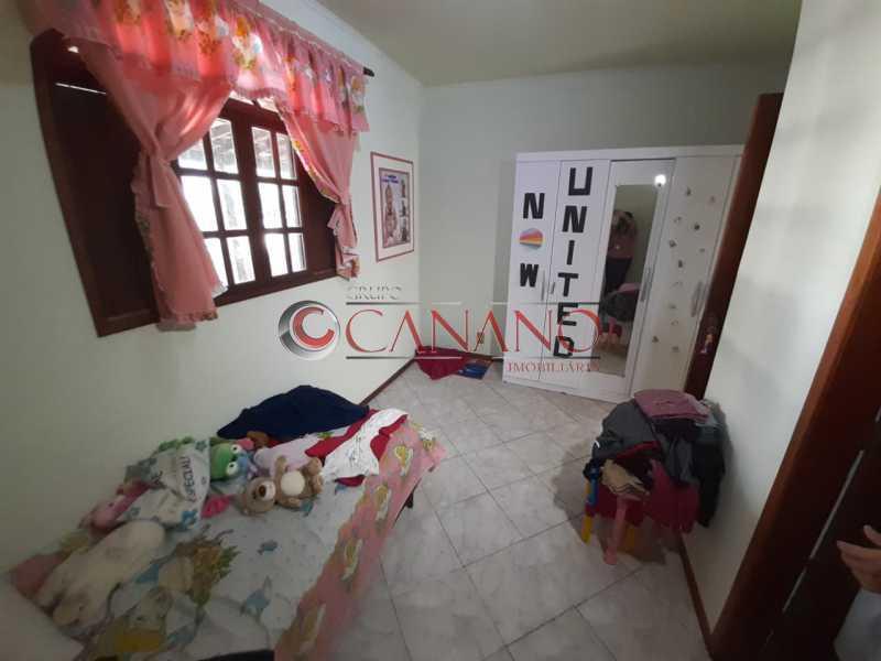 21b6f33b-2c1e-49d2-b6b0-6b632a - Casa 4 quartos à venda Cachambi, Rio de Janeiro - R$ 580.000 - BJCA40016 - 16
