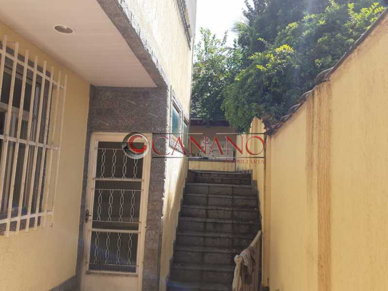 67ff9235-de07-49a2-b2c0-557ed4 - Casa 4 quartos à venda Cachambi, Rio de Janeiro - R$ 580.000 - BJCA40016 - 28