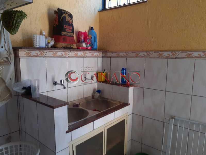 96db3b5d-d281-463e-9c07-cc1200 - Casa 4 quartos à venda Cachambi, Rio de Janeiro - R$ 580.000 - BJCA40016 - 12