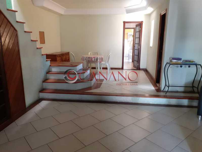 98fe424d-316b-47f2-8aee-3694cc - Casa 4 quartos à venda Cachambi, Rio de Janeiro - R$ 580.000 - BJCA40016 - 6
