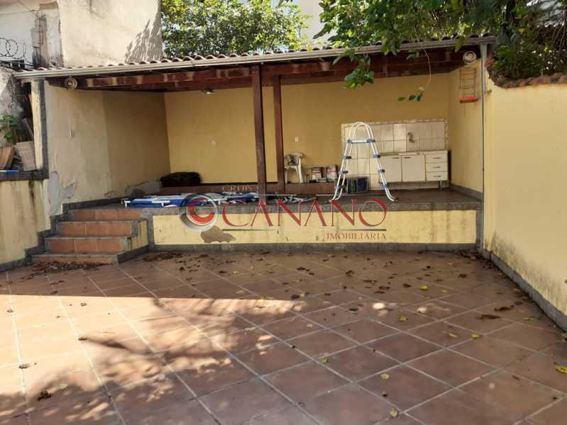 298f5824-eb70-42ce-9a29-eeb5c9 - Casa 4 quartos à venda Cachambi, Rio de Janeiro - R$ 580.000 - BJCA40016 - 29