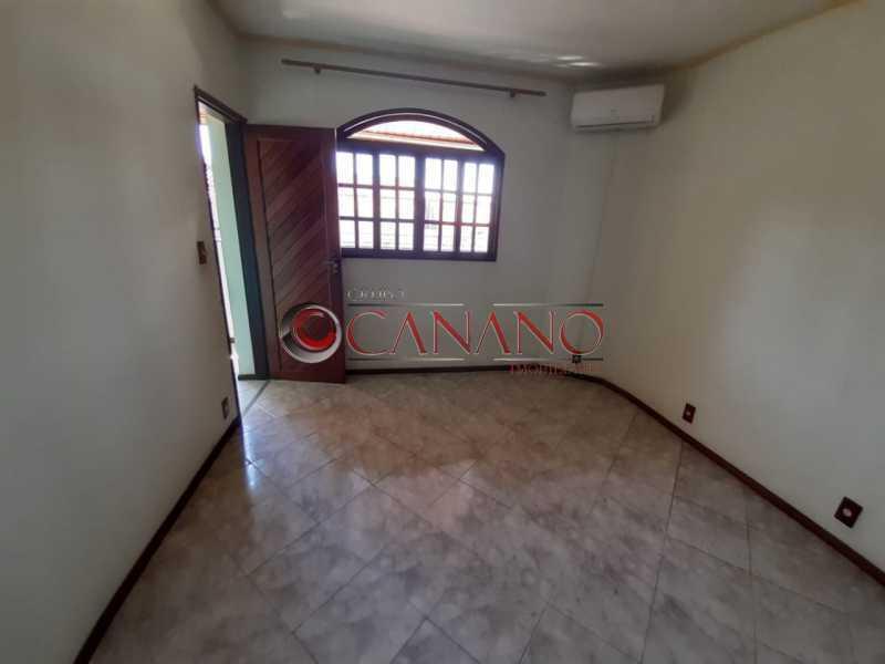 0611c251-0a52-4fa6-99ce-27e647 - Casa 4 quartos à venda Cachambi, Rio de Janeiro - R$ 580.000 - BJCA40016 - 18