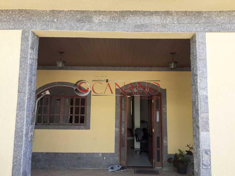858b6931-77b3-4981-b822-88445c - Casa 4 quartos à venda Cachambi, Rio de Janeiro - R$ 580.000 - BJCA40016 - 3