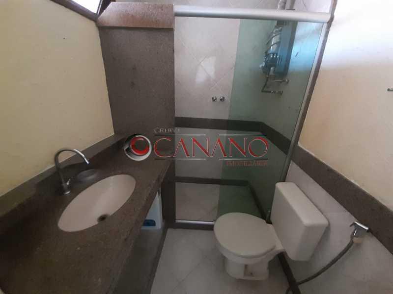 8100d5fe-110d-44ea-81af-6a8282 - Casa 4 quartos à venda Cachambi, Rio de Janeiro - R$ 580.000 - BJCA40016 - 19