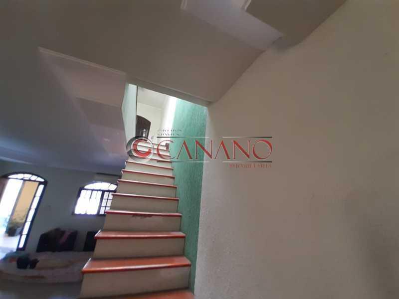 265634bf-1918-4a5e-ac42-860ac2 - Casa 4 quartos à venda Cachambi, Rio de Janeiro - R$ 580.000 - BJCA40016 - 13