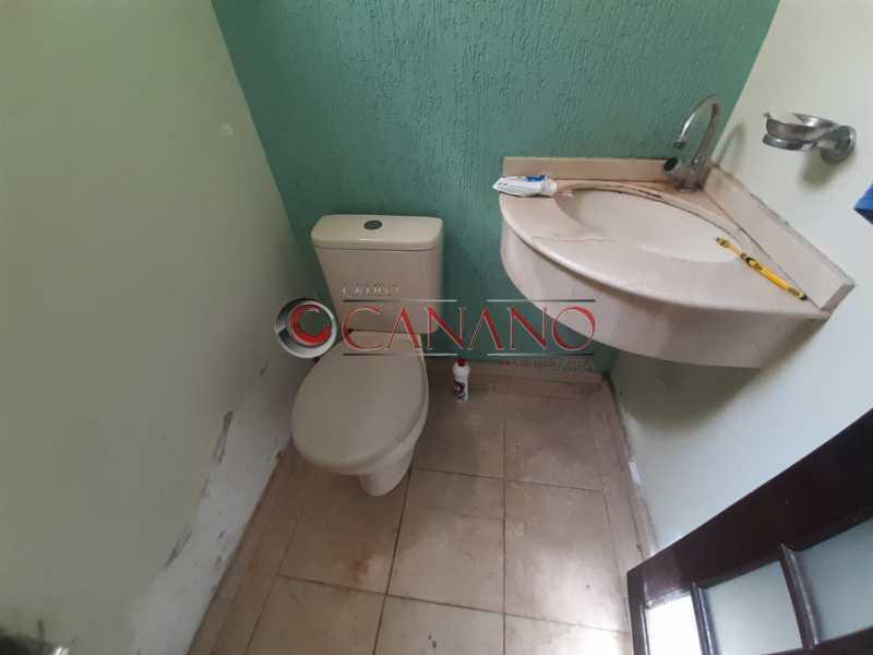 8999493d-b44c-4198-b5c6-2c7ac3 - Casa 4 quartos à venda Cachambi, Rio de Janeiro - R$ 580.000 - BJCA40016 - 8