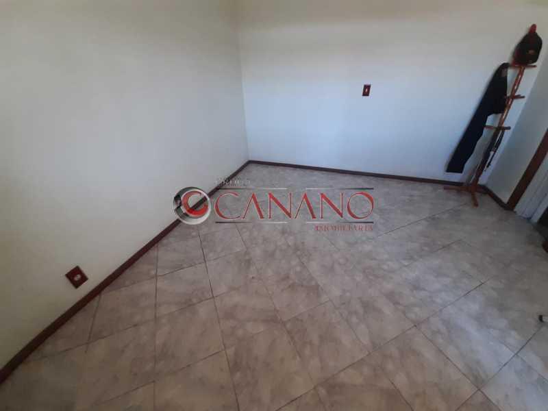 a4e0dfce-5438-4043-8207-9a8c6d - Casa 4 quartos à venda Cachambi, Rio de Janeiro - R$ 580.000 - BJCA40016 - 22