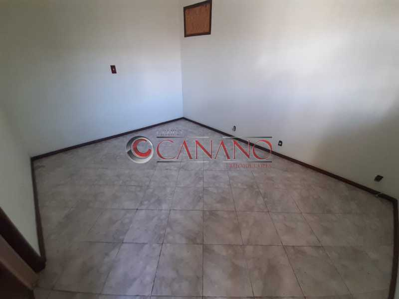 a77f49b4-450e-4eb7-8020-d300e3 - Casa 4 quartos à venda Cachambi, Rio de Janeiro - R$ 580.000 - BJCA40016 - 21