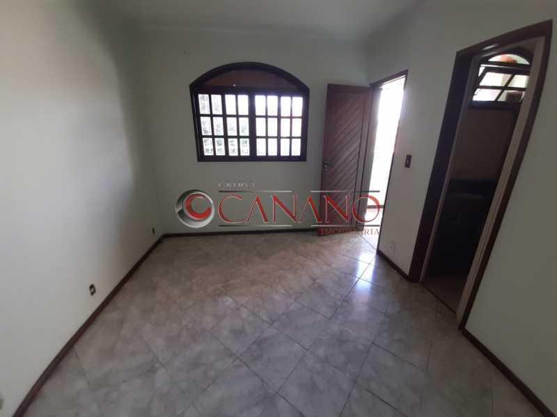 b044e09f-073c-494e-8d51-02dca1 - Casa 4 quartos à venda Cachambi, Rio de Janeiro - R$ 580.000 - BJCA40016 - 26