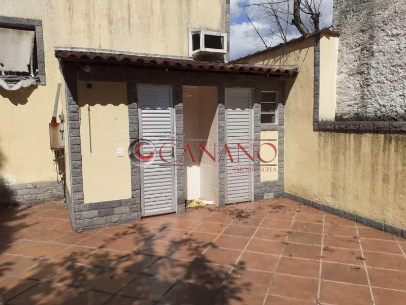 b51f100e-0dce-49ee-b2a7-d6d550 - Casa 4 quartos à venda Cachambi, Rio de Janeiro - R$ 580.000 - BJCA40016 - 30