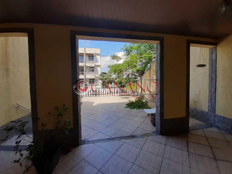 da47024e-1070-45a9-b08b-f37aa0 - Casa 4 quartos à venda Cachambi, Rio de Janeiro - R$ 580.000 - BJCA40016 - 4