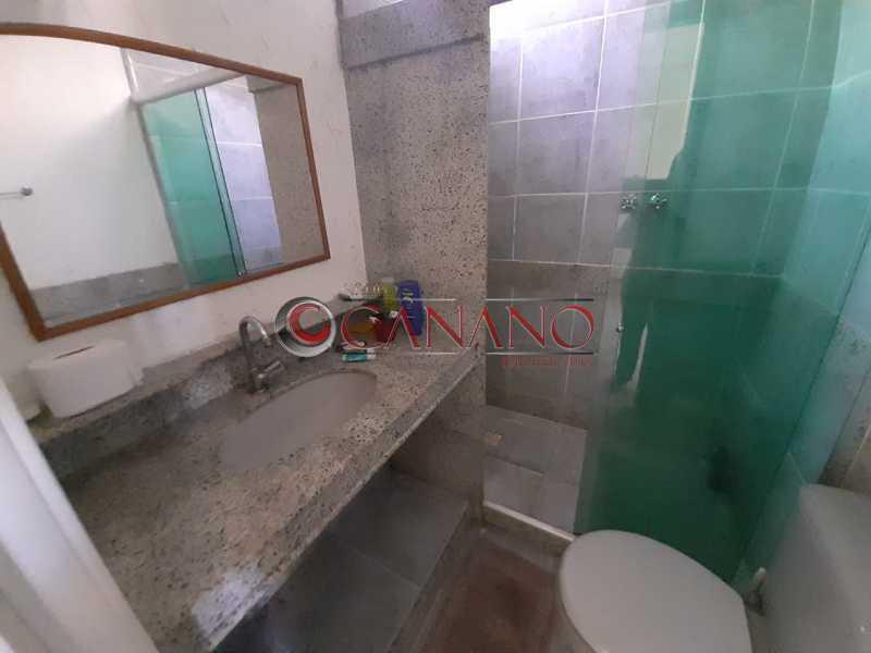 dadce728-12cd-4cfd-9e70-822aea - Casa 4 quartos à venda Cachambi, Rio de Janeiro - R$ 580.000 - BJCA40016 - 27