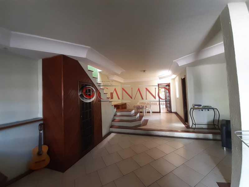 fa8f7e74-7874-4aea-a964-d8f859 - Casa 4 quartos à venda Cachambi, Rio de Janeiro - R$ 580.000 - BJCA40016 - 7