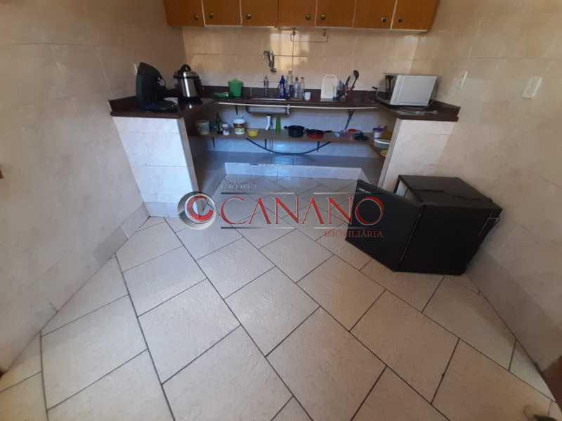 fb2b141e-df02-475e-bed2-2a27a9 - Casa 4 quartos à venda Cachambi, Rio de Janeiro - R$ 580.000 - BJCA40016 - 11