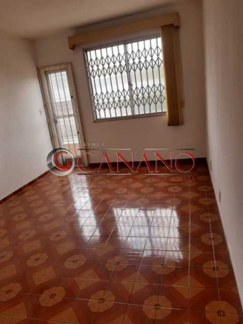 180149639269114 - Apartamento à venda Rua Comendador Infante,Madureira, Rio de Janeiro - R$ 210.000 - BJAP20892 - 4