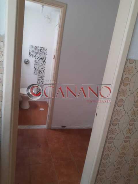 180152151908910 - Apartamento à venda Rua Comendador Infante,Madureira, Rio de Janeiro - R$ 210.000 - BJAP20892 - 5