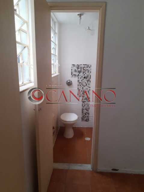 180159151029356 - Apartamento à venda Rua Comendador Infante,Madureira, Rio de Janeiro - R$ 210.000 - BJAP20892 - 6