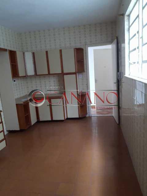 182156753931780 - Apartamento à venda Rua Comendador Infante,Madureira, Rio de Janeiro - R$ 210.000 - BJAP20892 - 7