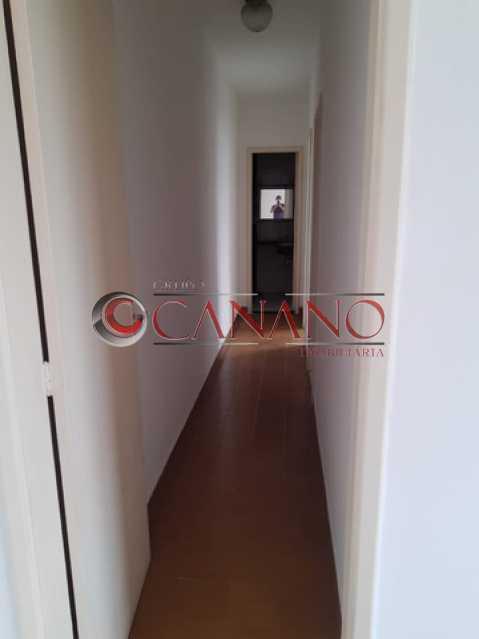 183129392142667 - Apartamento à venda Rua Comendador Infante,Madureira, Rio de Janeiro - R$ 210.000 - BJAP20892 - 8