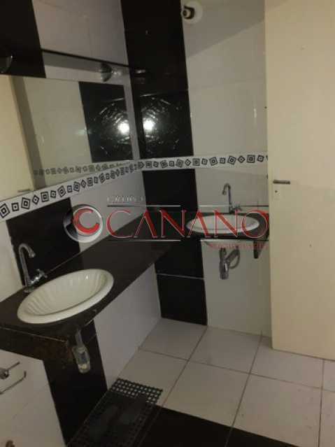 185118511081428 - Apartamento à venda Rua Comendador Infante,Madureira, Rio de Janeiro - R$ 210.000 - BJAP20892 - 9