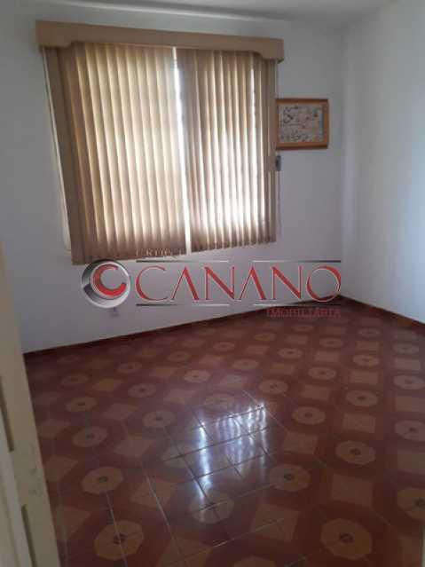 185171150768996 - Apartamento à venda Rua Comendador Infante,Madureira, Rio de Janeiro - R$ 210.000 - BJAP20892 - 10