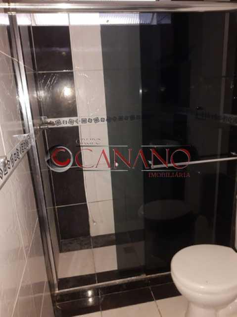 185194756312350 - Apartamento à venda Rua Comendador Infante,Madureira, Rio de Janeiro - R$ 210.000 - BJAP20892 - 11