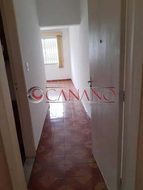 187150633358988 - Apartamento à venda Rua Comendador Infante,Madureira, Rio de Janeiro - R$ 210.000 - BJAP20892 - 12