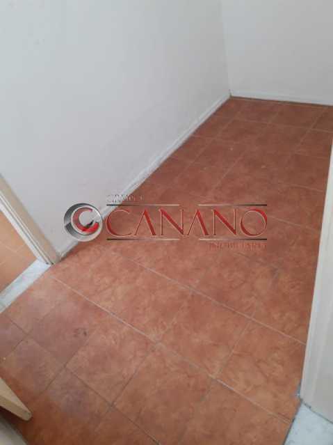 188171397113229 - Apartamento à venda Rua Comendador Infante,Madureira, Rio de Janeiro - R$ 210.000 - BJAP20892 - 13