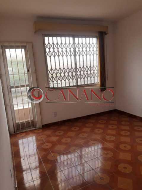 188172753699157 - Apartamento à venda Rua Comendador Infante,Madureira, Rio de Janeiro - R$ 210.000 - BJAP20892 - 14