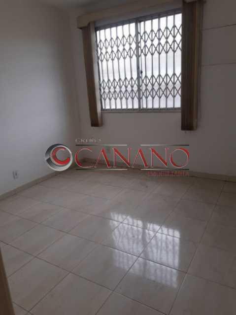 189108511030490 - Apartamento à venda Rua Comendador Infante,Madureira, Rio de Janeiro - R$ 210.000 - BJAP20892 - 20