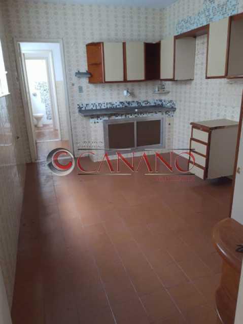 189173155636548 - Apartamento à venda Rua Comendador Infante,Madureira, Rio de Janeiro - R$ 210.000 - BJAP20892 - 21