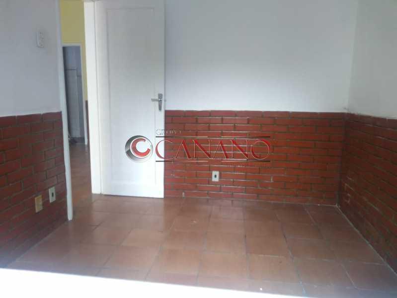 e2fa5e84-73ca-462f-a445-5108f3 - Casa de Vila para alugar Rua Marechal Bittencourt,Riachuelo, Rio de Janeiro - R$ 1.300 - BJCV20039 - 22