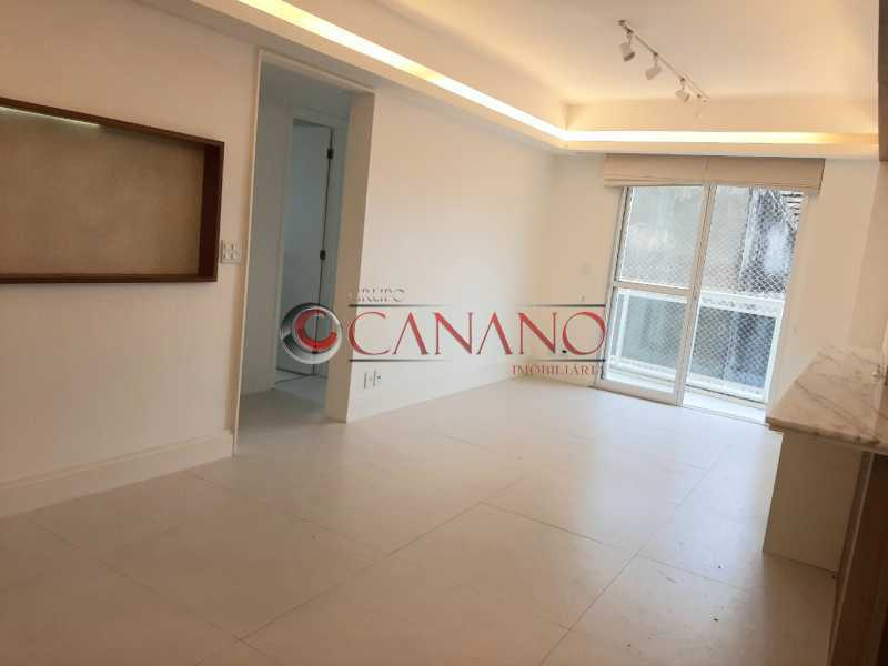 2 - Apartamento 3 quartos à venda Tijuca, Rio de Janeiro - R$ 860.000 - BJAP30261 - 3