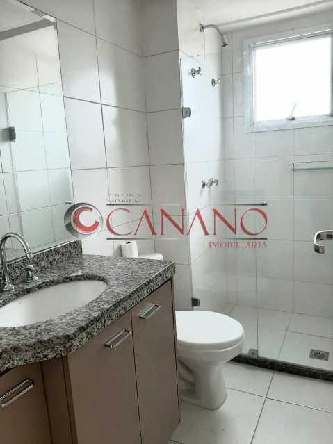 12 - Apartamento 3 quartos à venda Tijuca, Rio de Janeiro - R$ 860.000 - BJAP30261 - 13