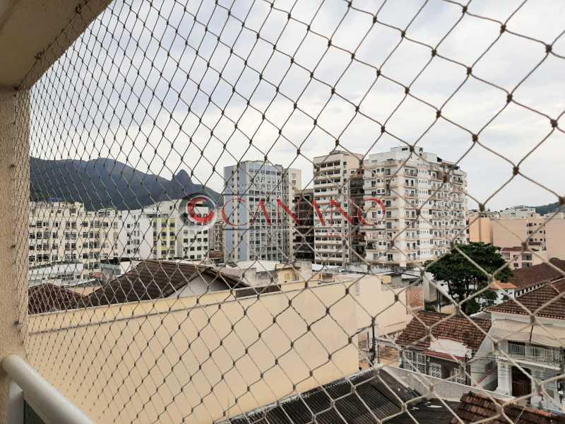 23 - Apartamento 3 quartos à venda Tijuca, Rio de Janeiro - R$ 860.000 - BJAP30261 - 24