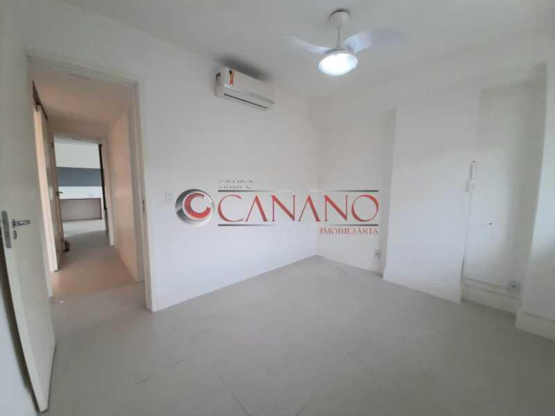 28 - Apartamento 3 quartos à venda Tijuca, Rio de Janeiro - R$ 860.000 - BJAP30261 - 29